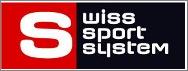 L_SwissSportsystem.png
