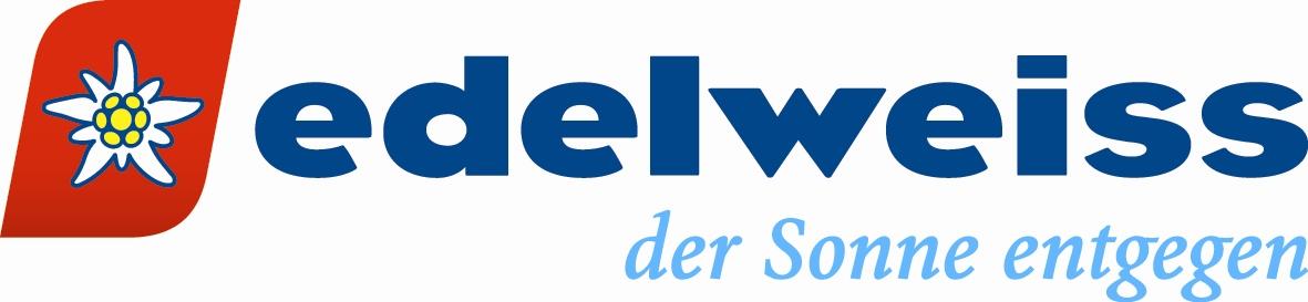 Logo_Edelweiss_Air.JPG