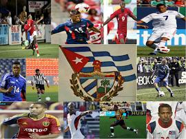 Futbol_Cubano.png