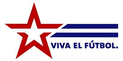 viva el futbol logo.jpg