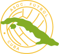 Cuba_Logo%20verband.png