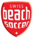 L_Beach_Soccer.png