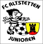 L_FC_Altstetten.png