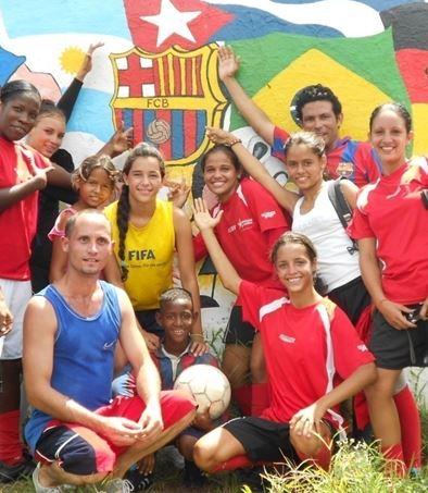G_me_gusta_el_futbol.jpg
