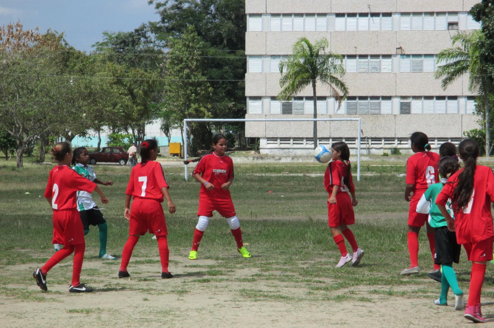 N_2015_copa_feminino.JPG