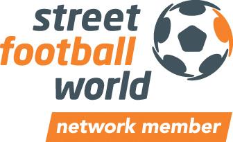 L_streetfootballworld.jpg
