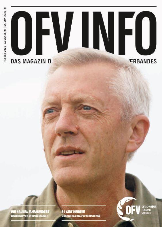 OFV_2020.JPG