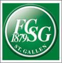 L_FCSG.png