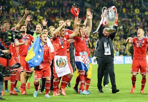 News_Bayern-Muenchen-Champions-League-2013.jpg