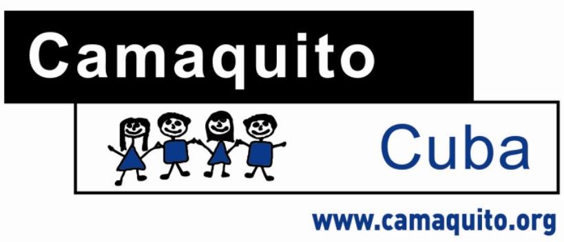 camaquito_logo.jpg
