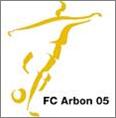 L_FC_Arbon.png